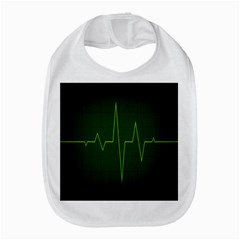 Heart Rate Green Line Light Healty Amazon Fire Phone by Mariart