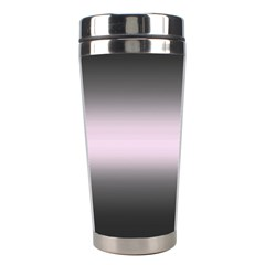 Decorative Pattern Stainless Steel Travel Tumblers by ValentinaDesign