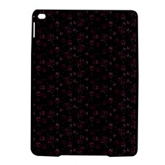 Roses Pattern Ipad Air 2 Hardshell Cases