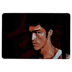 Bruce Lee Ipad Air 2 Flip