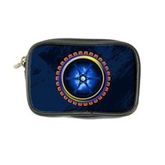 Power Core Coin Purse