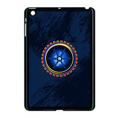Power Core Apple Ipad Mini Case (black) by linceazul
