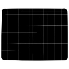 Constant Disappearance Lines Hints Existence Larger Stricter System Exists Through Constant Renewal Jigsaw Puzzle Photo Stand (rectangular) by Mariart