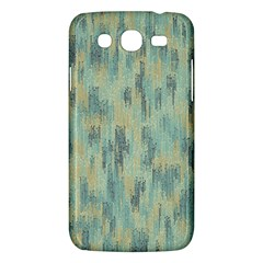 Vertical Behance Line Polka Dot Grey Samsung Galaxy Mega 5 8 I9152 Hardshell Case  by Mariart