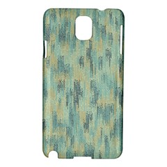 Vertical Behance Line Polka Dot Grey Samsung Galaxy Note 3 N9005 Hardshell Case by Mariart