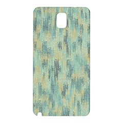 Vertical Behance Line Polka Dot Grey Samsung Galaxy Note 3 N9005 Hardshell Back Case by Mariart