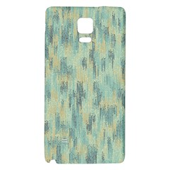 Vertical Behance Line Polka Dot Grey Galaxy Note 4 Back Case by Mariart