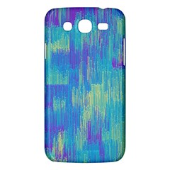 Vertical Behance Line Polka Dot Purple Green Blue Samsung Galaxy Mega 5 8 I9152 Hardshell Case  by Mariart