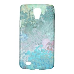 Pastel Garden Galaxy S4 Active by digitaldivadesigns