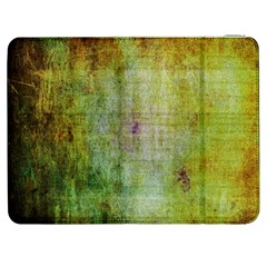 Grunge Texture         Htc One M7 Hardshell Case by LalyLauraFLM