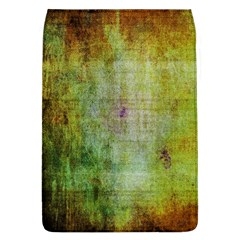 Grunge Texture         Samsung Galaxy Grand Duos I9082 Hardshell Case by LalyLauraFLM