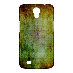 Grunge Texture         Sony Xperia Sp (m35h) Hardshell Case by LalyLauraFLM