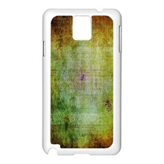 Grunge Texture         Apple Iphone 5c Seamless Case (white) by LalyLauraFLM
