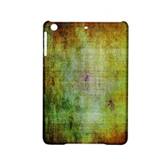 Grunge Texture         Apple Ipad Air Hardshell Case by LalyLauraFLM