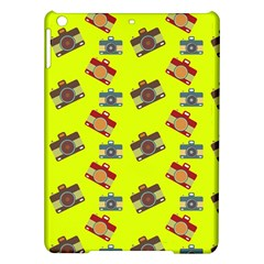 Camera Pattern          Samsung Galaxy Note 3 N9005 Case (black) by LalyLauraFLM