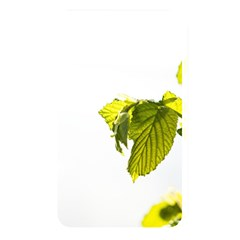 Leaves Nature Memory Card Reader by Nexatart