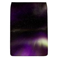 The Northern Lights Nature Flap Covers (l)  by Nexatart