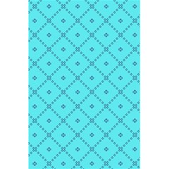 Pattern Background Texture 5 5  X 8 5  Notebooks by Nexatart