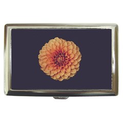 Art Beautiful Bloom Blossom Bright Cigarette Money Cases by Nexatart