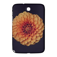 Art Beautiful Bloom Blossom Bright Samsung Galaxy Note 8 0 N5100 Hardshell Case  by Nexatart