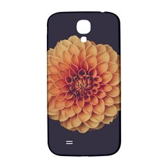 Art Beautiful Bloom Blossom Bright Samsung Galaxy S4 I9500/i9505  Hardshell Back Case