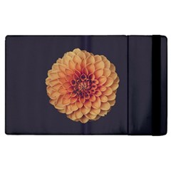 Art Beautiful Bloom Blossom Bright Apple Ipad Pro 12 9   Flip Case by Nexatart