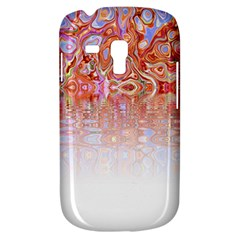 Effect Isolated Graphic Galaxy S3 Mini by Nexatart