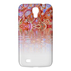 Effect Isolated Graphic Samsung Galaxy Mega 6 3  I9200 Hardshell Case by Nexatart