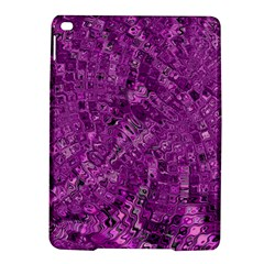 Melting Swirl B Ipad Air 2 Hardshell Cases by MoreColorsinLife