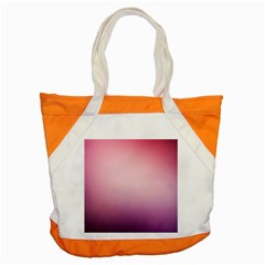 Background Blurry Template Pattern Accent Tote Bag by Nexatart