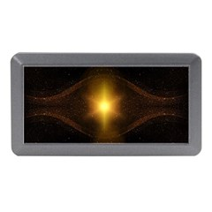 Background Christmas Star Advent Memory Card Reader (mini) by Nexatart