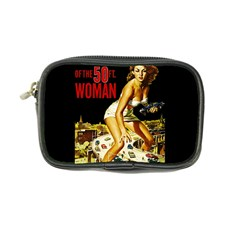 Attack Of The 50 Ft Woman Coin Purse