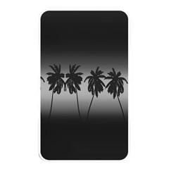Tropical Sunset Memory Card Reader by Valentinaart