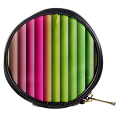 Vertical Blinds A Completely Seamless Tile Able Background Mini Makeup Bags