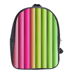 Vertical Blinds A Completely Seamless Tile Able Background School Bags(large)