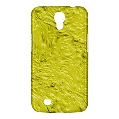 Thick Wet Paint F Samsung Galaxy Mega 6 3  I9200 Hardshell Case by MoreColorsinLife