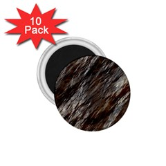 Wet Stone 11 1 75  Magnets (10 Pack)  by MoreColorsinLife