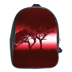 Sunset School Bags(large)