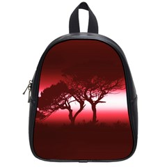 Sunset School Bags (small)