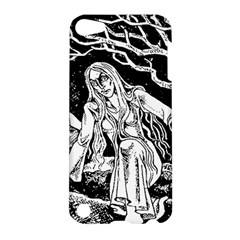 Vampire  Apple Ipod Touch 5 Hardshell Case