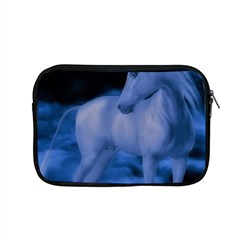 Magical Unicorn Apple Macbook Pro 15  Zipper Case by KAllan