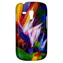 Palms02 Galaxy S3 Mini by psweetsdesign