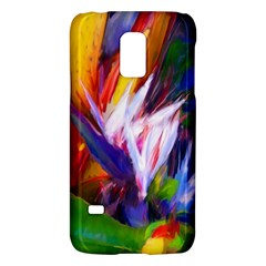Palms02 Galaxy S5 Mini by psweetsdesign