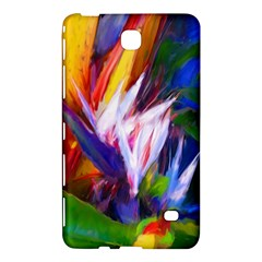 Palms02 Samsung Galaxy Tab 4 (8 ) Hardshell Case  by psweetsdesign