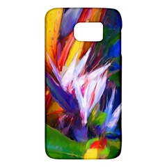 Palms02 Galaxy S6 by psweetsdesign