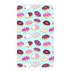 Donut Jelly Bread Sweet Memory Card Reader