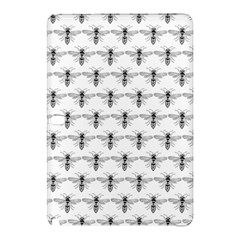 Bee Wasp Sting Samsung Galaxy Tab Pro 10 1 Hardshell Case by Mariart