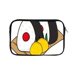 Sushi Food Japans Apple Macbook Pro 13  Zipper Case by Mariart