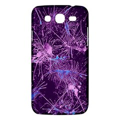 Color Fun 03c Samsung Galaxy Mega 5 8 I9152 Hardshell Case  by MoreColorsinLife