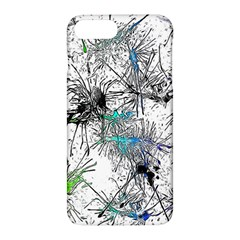 Color Fun 03f Apple Iphone 7 Plus Hardshell Case by MoreColorsinLife